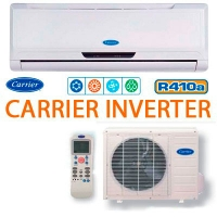 teplovoi-com-ua-carrier-hiwall-inverter