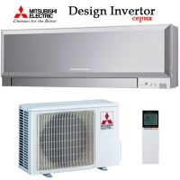 teplovoi-com-ua-mitsubishi-electric-invertor-design-s
