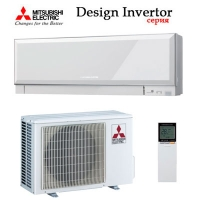 teplovoi-com-ua-mitsubishi-electric-invertor-design.w